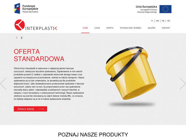 http://interplastik.pl/