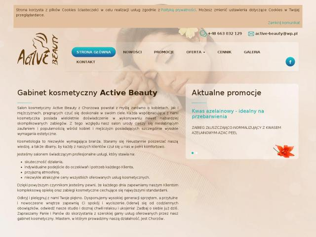 https://www.active-beauty.pl/