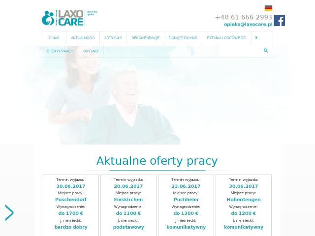 http://laxocare.pl/