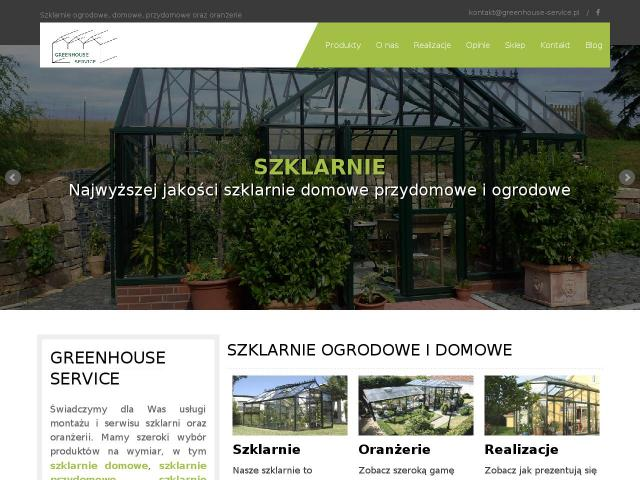 https://greenhouse-service.pl/